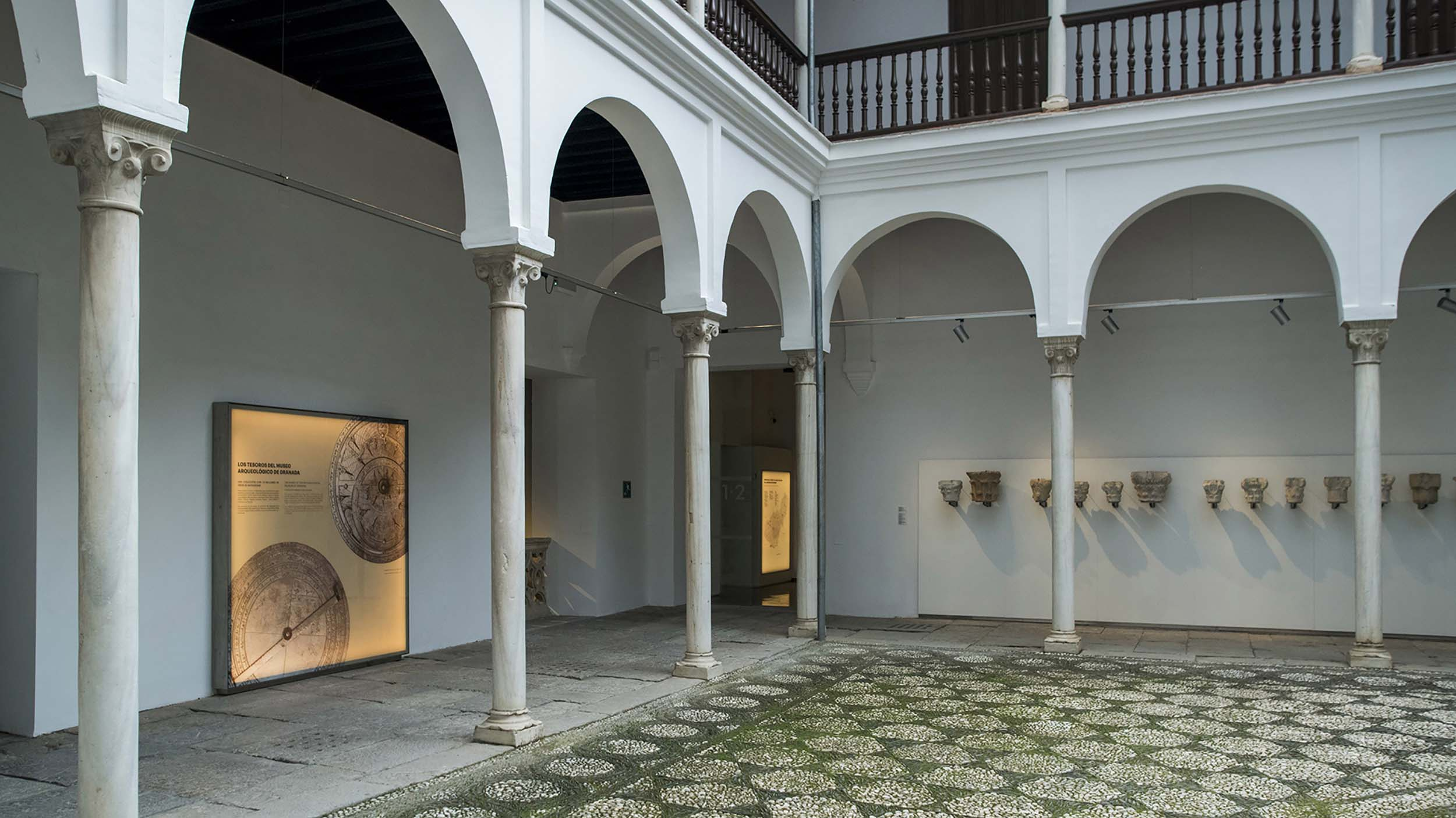 CABECERA imago arqueologico Granada 1